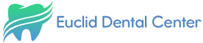 Dentist in Ontario, CA | Euclid Dental Center